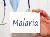 Malaria toll in Delhi rises to 6
