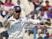 Movie on Dhoni to be tax free in Jharkhand