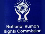 NHRC sends notice to TN chief secretary, DGP over deaths during anti-Sterlite protest: