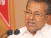 Not feasible to avoid hartals in Kerala overnight: CM