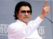 Raj Thackeray slams Salman Khan for supporting Pak artistes