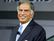 Proud of India's firm stand to boycott Saarc Summit:Ratan Tata