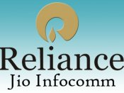 Reliance Jio Impact: In 2 Days, Idea Loses Rs 4,500 Crore In Market Value