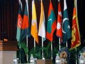 Lanka pulls out of 19th SAARC Summit in Pakistan