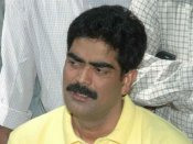 Shahabuddin row: RJD workers protest against own government in Bihar