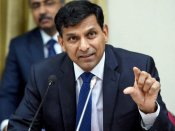 Raghuram Rajan confirms he advised Rahul on Nyay scheme, calls it 'Doable'