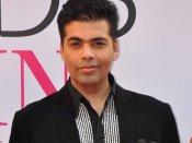 MNS warns Mahesh Bhatt, Johar over working with Pak artists