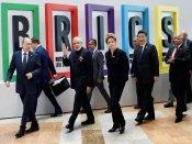 China to host next BRICS summit in resort city of Xiamen