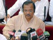 Odisha: Pradip Kumar Amat to handle Health and Welfare department