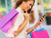 Retailers take on online biggies, eye consolidation in 2017