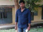 BJP worker found dead near Mysuru, family suspects murder