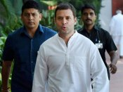 Know why Rahul Gandhi is the 'only true politician' in India