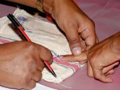 UP elections: All you need to know about the first phase of polling