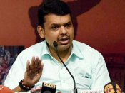 Digital payment: Devendra Fadnavis for inclusion of co-op banks for integrated app