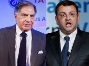 Flashback 2016: Tata-Mistry boardroom battle followed an intriguing plot of ambition, jealousy