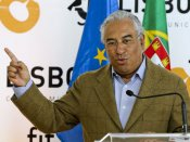 Portuguese PM having roots in Goa to visit India from Jan 6