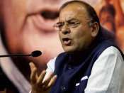 Make e-payments if contract exceeds Rs 5,000: FinMin to deptts