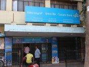 Demonetisation deadline: Banks a 'holiday destination' for NRIs
