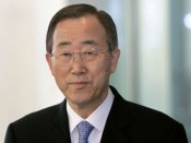 Aleppo is now a synonym for hell: Ban Ki-moon