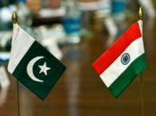 Want to resolve all issues with India amicably: Pakistan