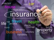 Flashback 2016: A year in which government increased insurance awareness and penetration