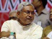 Use free Wi-Fi to download books, not films: Nitish Kumar