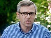 Kashmir issue: Norway's envoy calls on Omar Abdullah