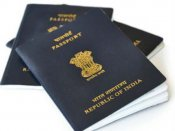 Birth certificate not needed for issuing passport