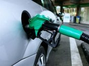 India defers hike in fuel prices as crude oil climbs over $50