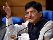Scindia, Goyal lock horns in LS over power situation in the country