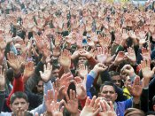J&K residents are citizens of India: Supreme Court