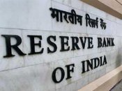 Demonetisation: RBI lowers growth forecast to 7.1% from 7.6%, keeps repo rate unchanged