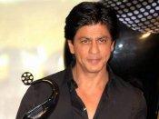 Nothing against SRK, he is not at fault: Kin of deceased who died at Vadodara station
