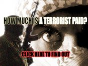 How much is a terrorist paid? Find out HERE