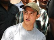 PM has taken good initiative, all must support him: Aamir Khan on demonetisation