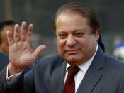 Army school attack anniversary: Pakistan PM vows to fight terror