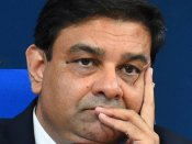 RBI Governor appears before Par panel; assures steps to strengthen banking system