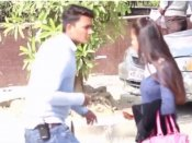 Girls in Crazy Sumit's prank videos deny molestation