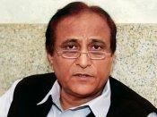'Keep women inside homes': Azam Khan on Bulandshahr incident