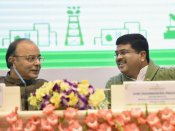 No charges on petroleum dealers for card payments: Pradhan