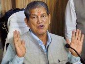 BJP annihilates Congress' Harish Rawat <i>Sarkar</i> in Uttarakhand