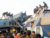 Indore-Patna derailment was revenge for surgical strikes, claims ISI man