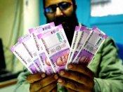 REVEALED: How hawala funds terror in Kashmir