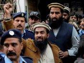 Zaki-ur-Rehman Lakhvi's nephew killed in Kashmir