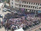 Demand for Kambala grows, protests across Karnataka