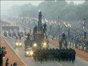 What you need to know about Republic Day?