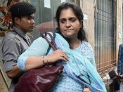 HC to hear Teesta Setalvad's bail plea on Monday