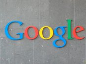 Ethics questions over Google digital assistant which sounds 'very human'