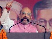 UP polls: In riot-hit Muzaffarnagar, BJP talks about development