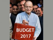 MP's death is not an impediment: Precedent favours presentation of Budget